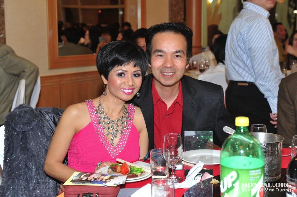 Vietnamese Jewelry Association - Hoi Kim Hoan 2013 - San Jose, CA - Image 035