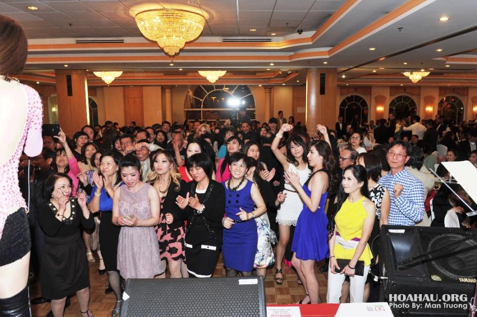 Vietnamese Jewelry Association - Hoi Kim Hoan 2013 - San Jose, CA - Image 040