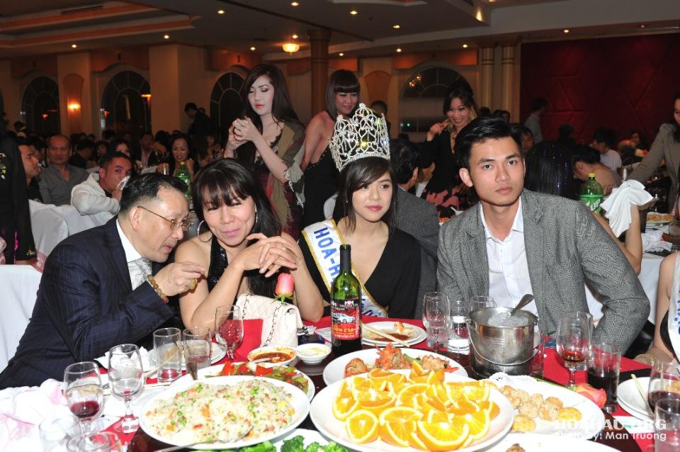 Vietnamese Jewelry Association - Hoi Kim Hoan 2013 - San Jose, CA - Image 041