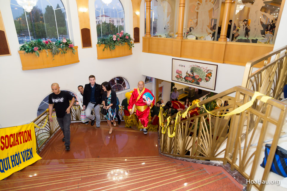 Hội Kim Hoàn Bắc Cali 2014 - San Jose, CA - Image 101