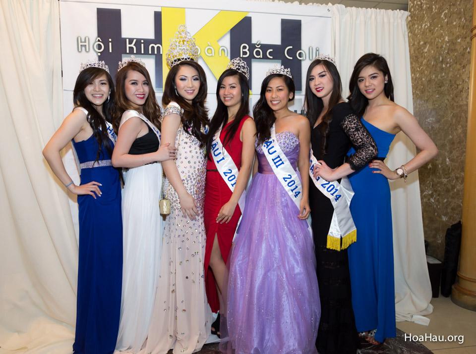 Hội Kim Hoàn Bắc Cali 2014 - San Jose, CA - Image 103