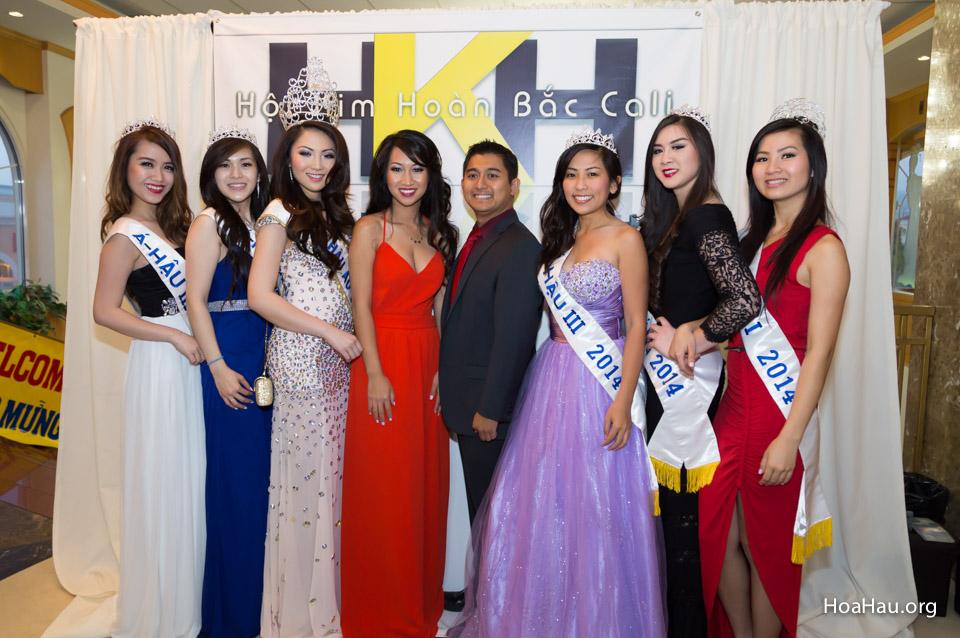 Hội Kim Hoàn Bắc Cali 2014 - San Jose, CA - Image 104