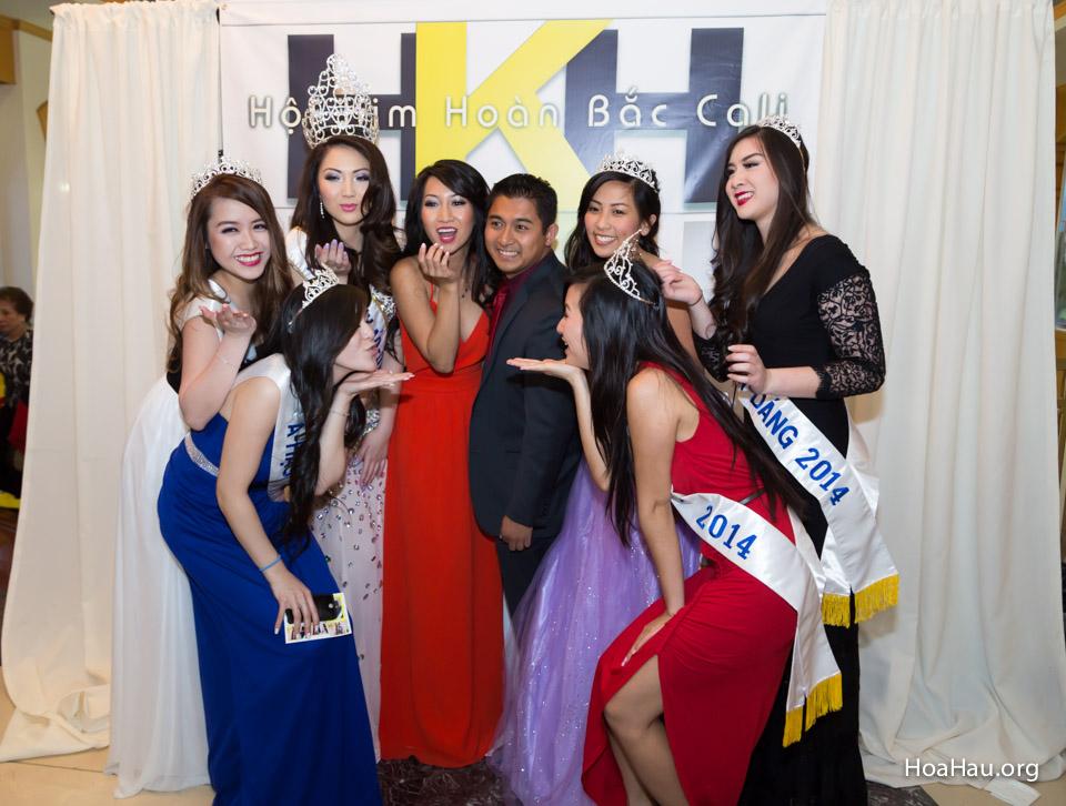Hội Kim Hoàn Bắc Cali 2014 - San Jose, CA - Image 105