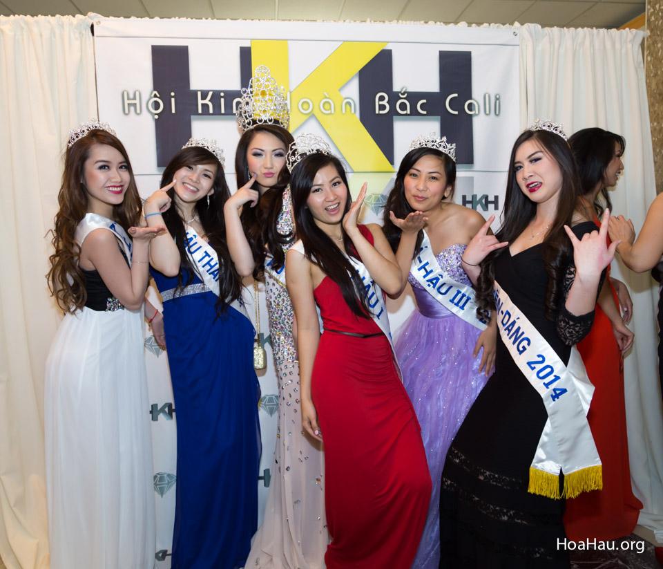 Hội Kim Hoàn Bắc Cali 2014 - San Jose, CA - Image 107