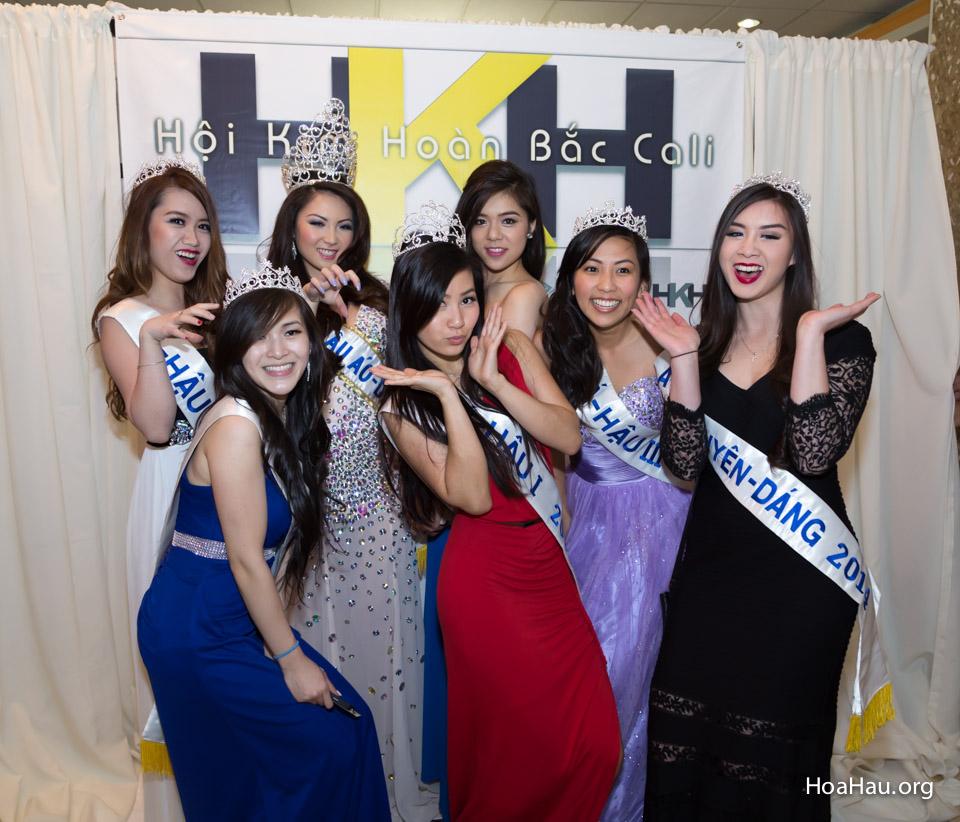 Hội Kim Hoàn Bắc Cali 2014 - San Jose, CA - Image 113