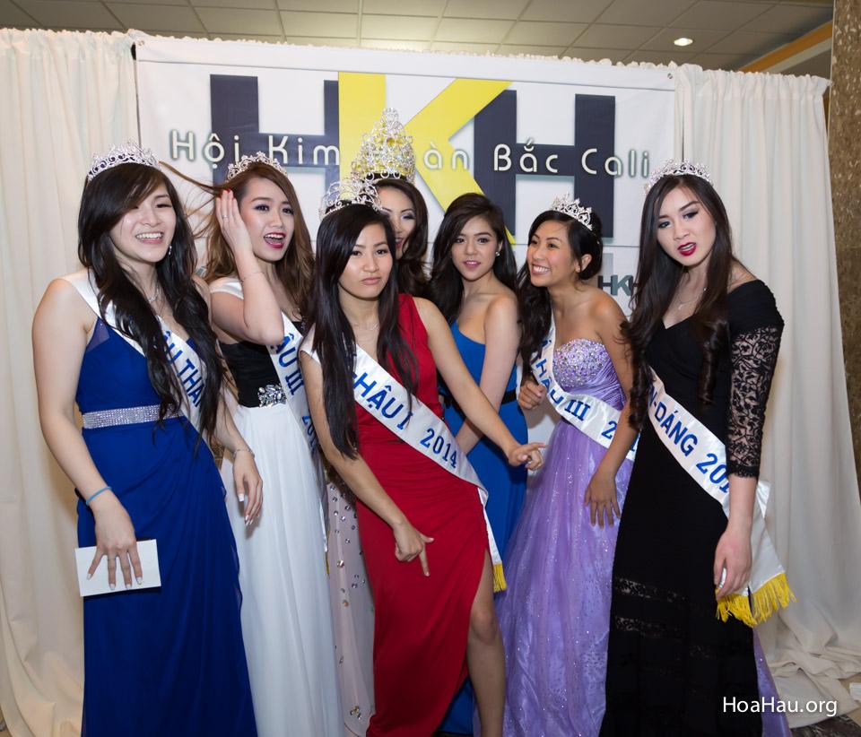 Hội Kim Hoàn Bắc Cali 2014 - San Jose, CA - Image 121