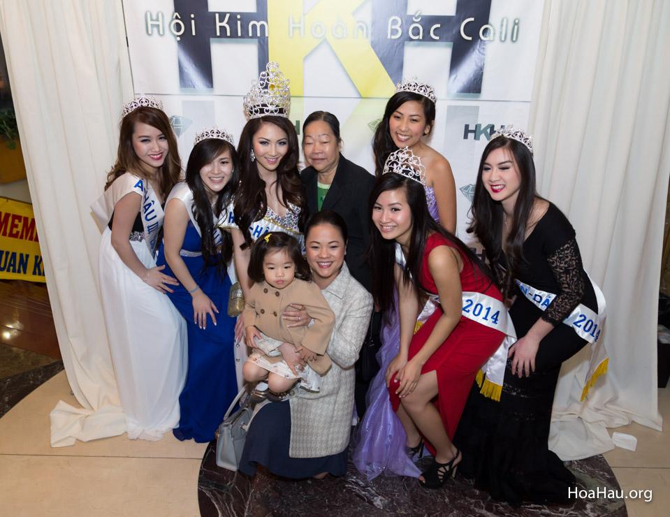 Hội Kim Hoàn Bắc Cali 2014 - San Jose, CA - Image 122