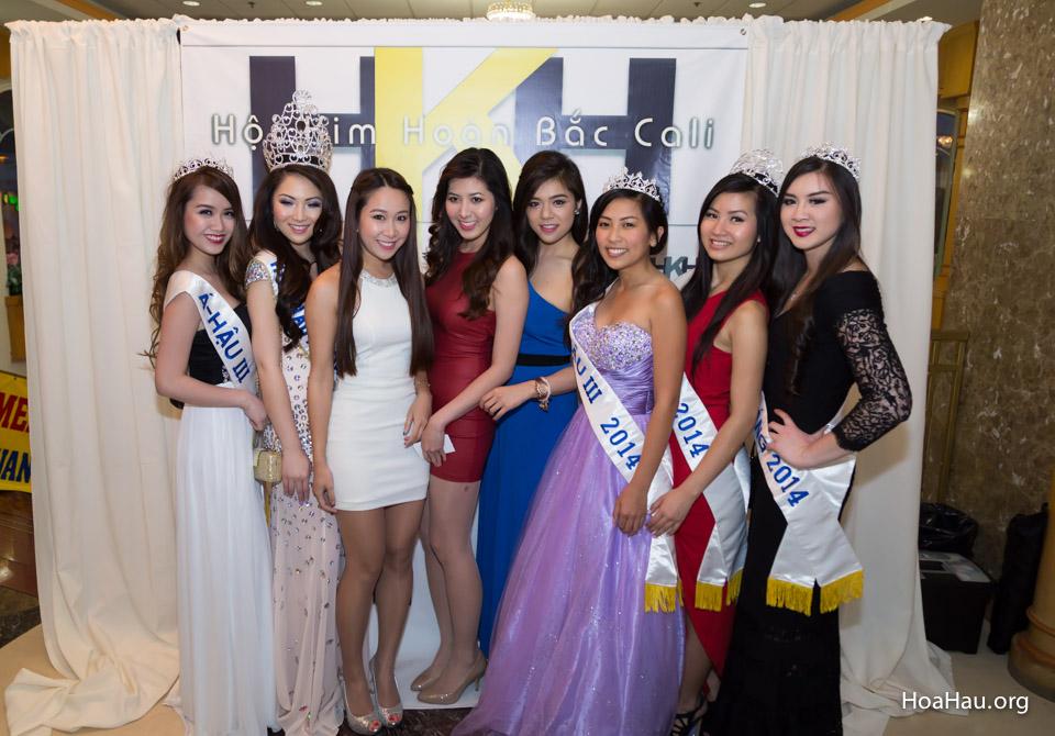 Hội Kim Hoàn Bắc Cali 2014 - San Jose, CA - Image 124
