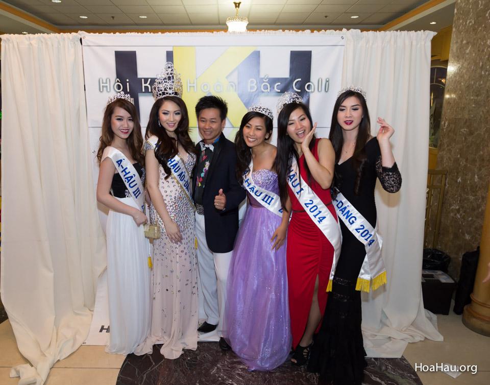 Hội Kim Hoàn Bắc Cali 2014 - San Jose, CA - Image 126