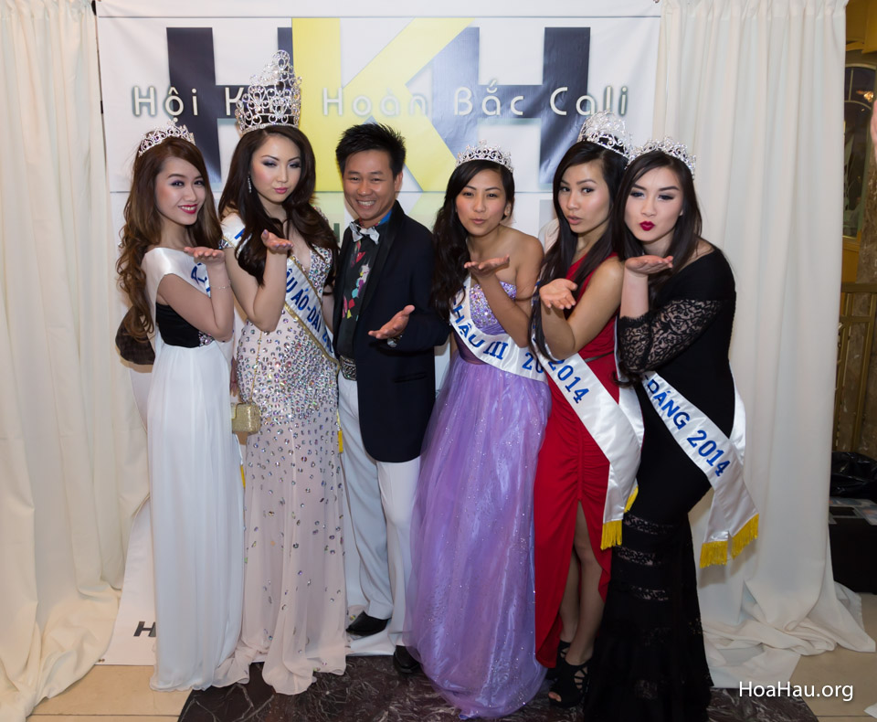 Hội Kim Hoàn Bắc Cali 2014 - San Jose, CA - Image 129