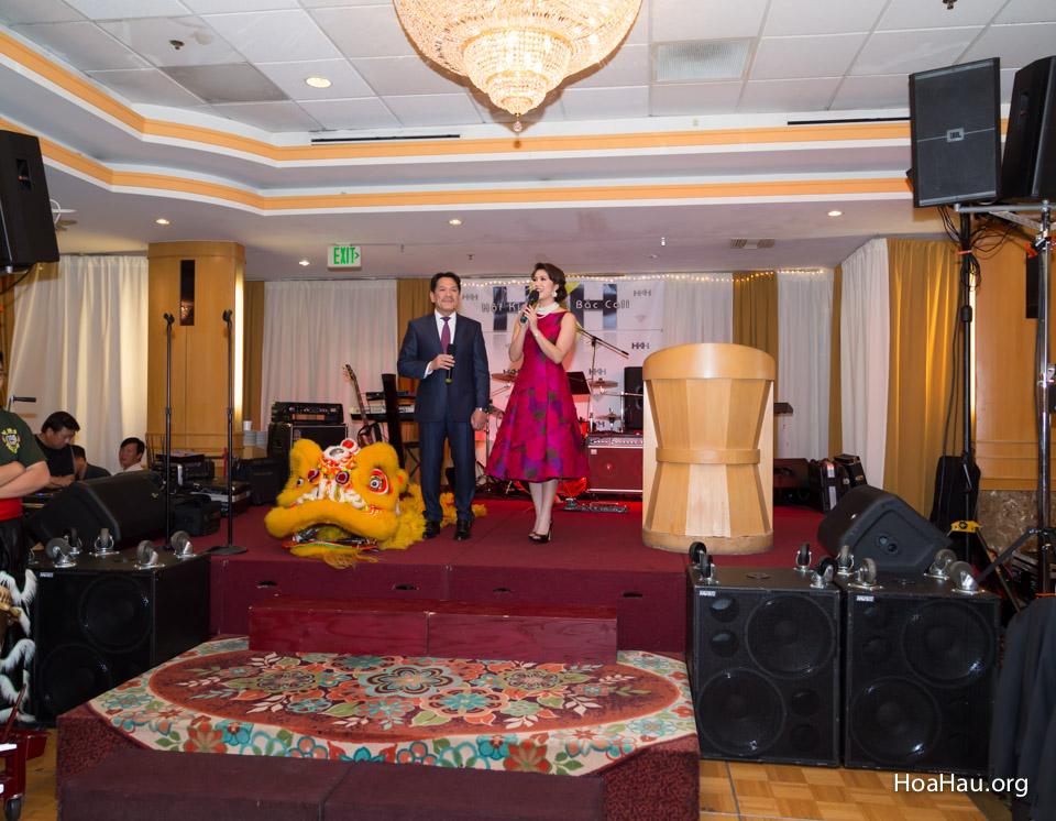 Hội Kim Hoàn Bắc Cali 2014 - San Jose, CA - Image 130