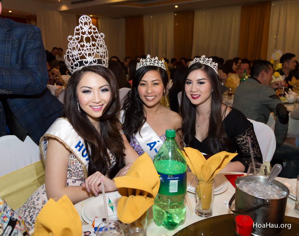 Hội Kim Hoàn Bắc Cali 2014 - San Jose, CA - Image 133