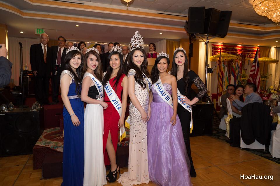 Hội Kim Hoàn Bắc Cali 2014 - San Jose, CA - Image 134