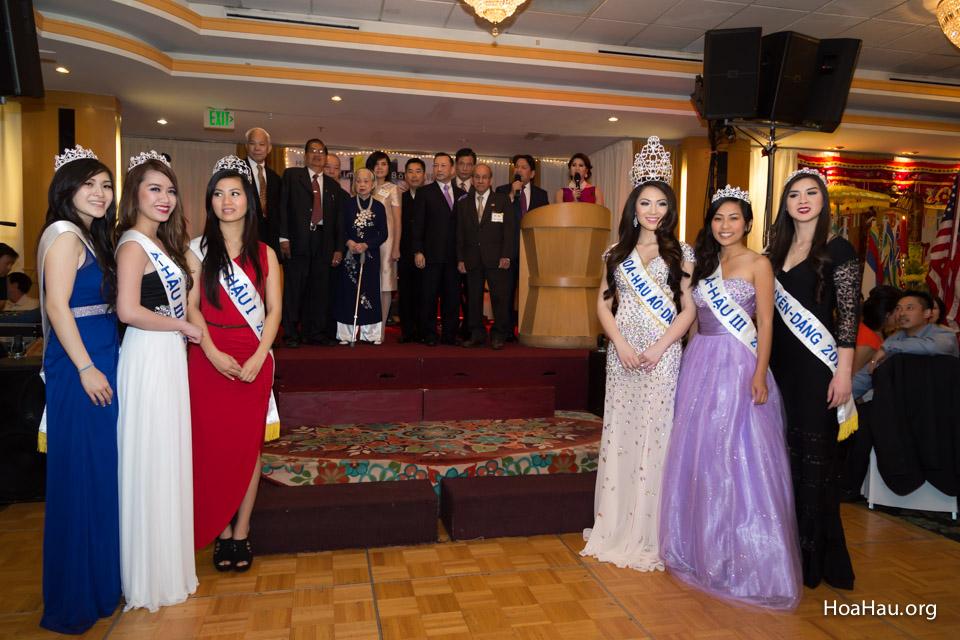 Hội Kim Hoàn Bắc Cali 2014 - San Jose, CA - Image 135