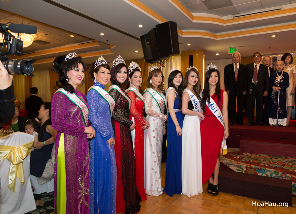 Hội Kim Hoàn Bắc Cali 2014 - San Jose, CA - Image 141
