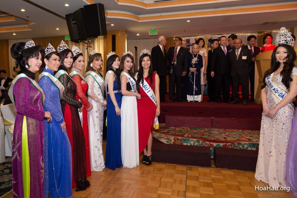 Hội Kim Hoàn Bắc Cali 2014 - San Jose, CA - Image 143