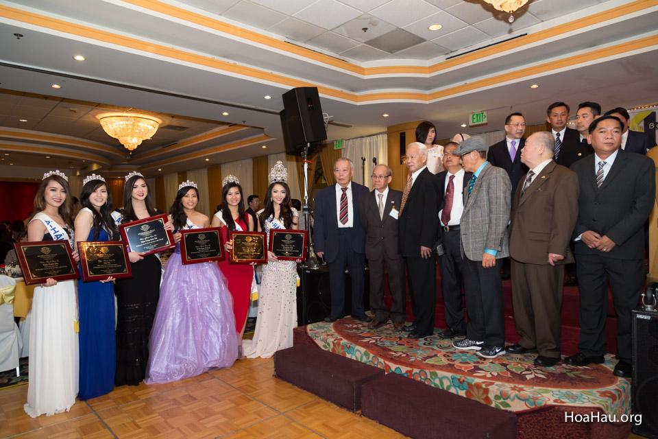 Hội Kim Hoàn Bắc Cali 2014 - San Jose, CA - Image 148