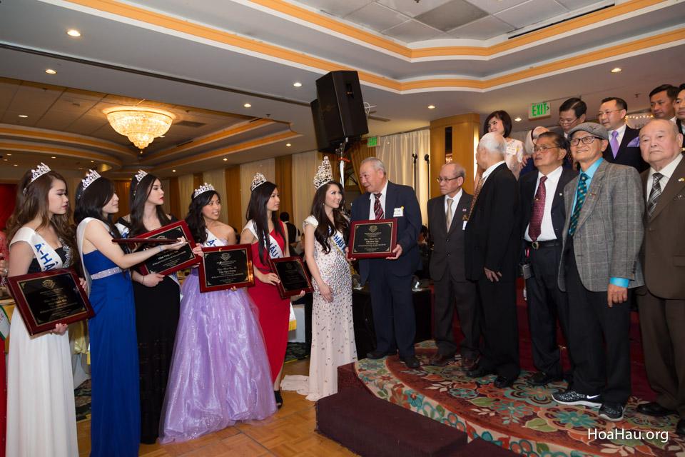 Hội Kim Hoàn Bắc Cali 2014 - San Jose, CA - Image 149