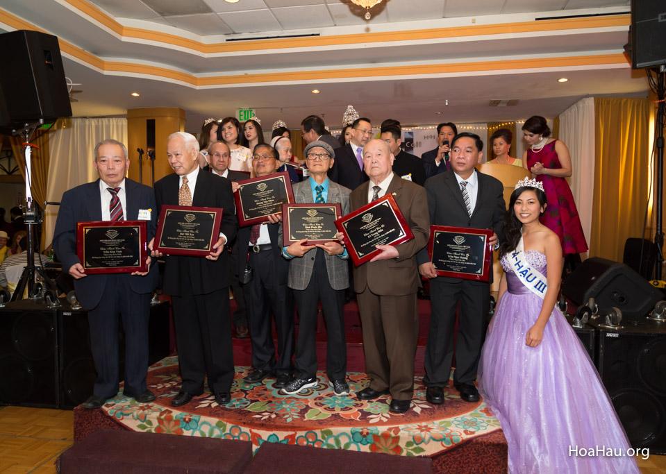 Hội Kim Hoàn Bắc Cali 2014 - San Jose, CA - Image 150