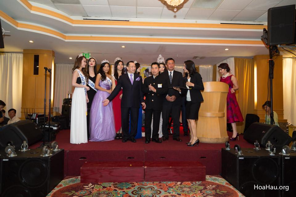 Hội Kim Hoàn Bắc Cali 2014 - San Jose, CA - Image 151
