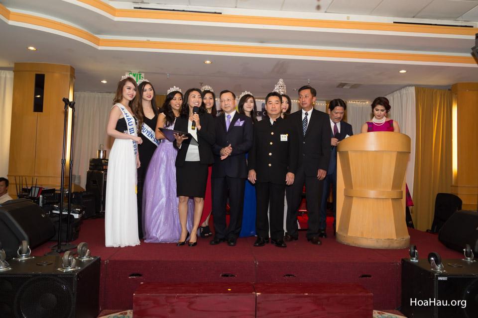 Hội Kim Hoàn Bắc Cali 2014 - San Jose, CA - Image 152