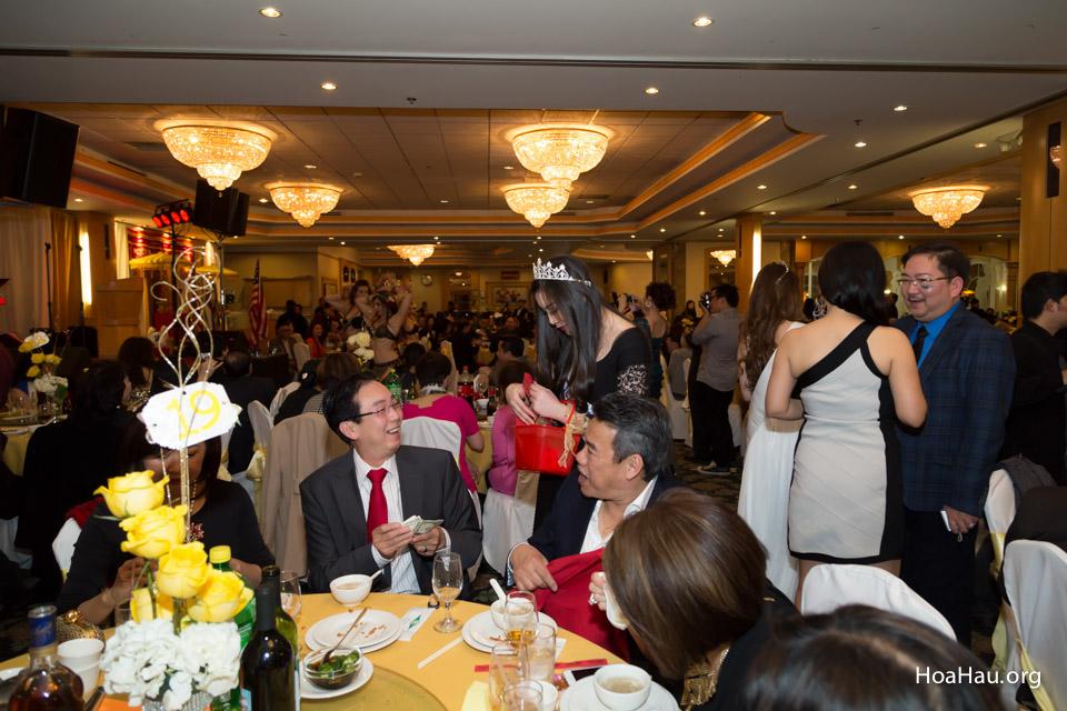 Hội Kim Hoàn Bắc Cali 2014 - San Jose, CA - Image 154