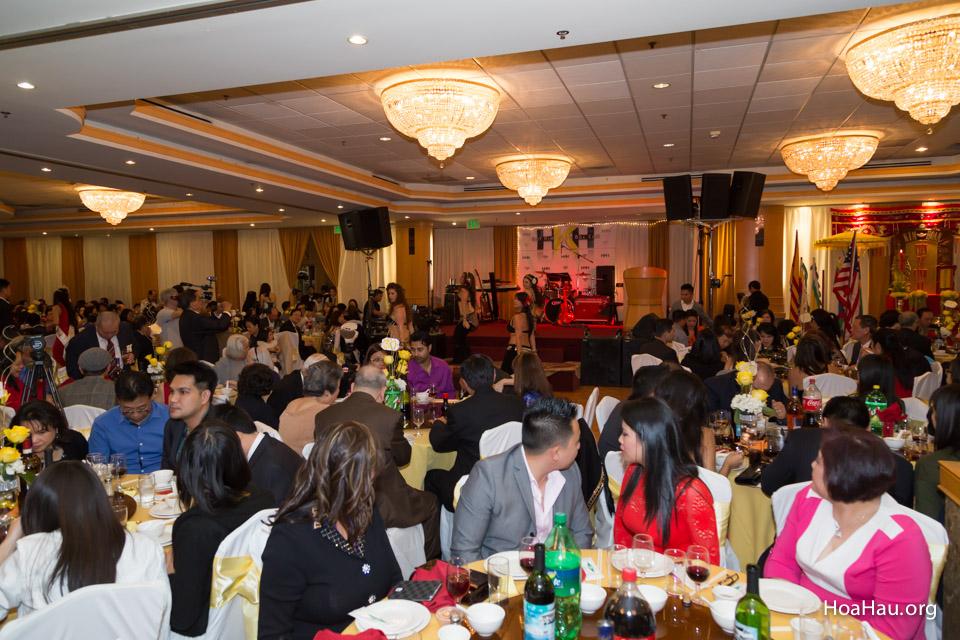 Hội Kim Hoàn Bắc Cali 2014 - San Jose, CA - Image 156