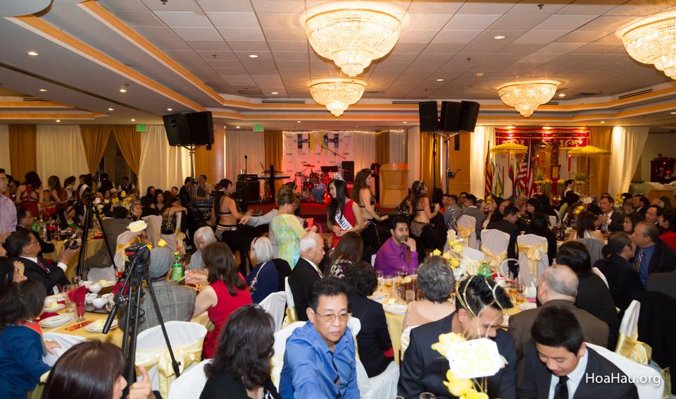 Hội Kim Hoàn Bắc Cali 2014 - San Jose, CA - Image 166