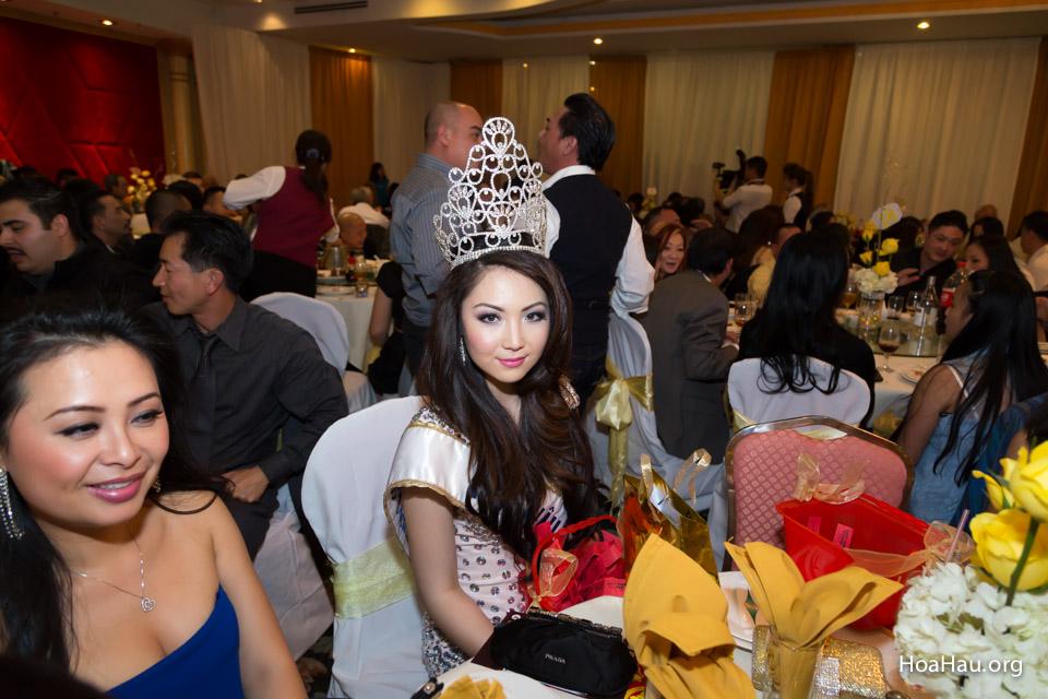 Hội Kim Hoàn Bắc Cali 2014 - San Jose, CA - Image 168