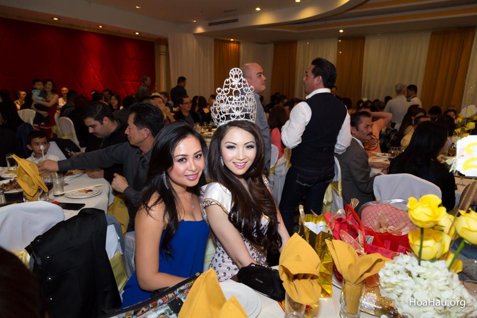 Hội Kim Hoàn Bắc Cali 2014 - San Jose, CA - Image 169