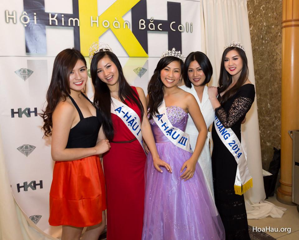 Hội Kim Hoàn Bắc Cali 2014 - San Jose, CA - Image 176