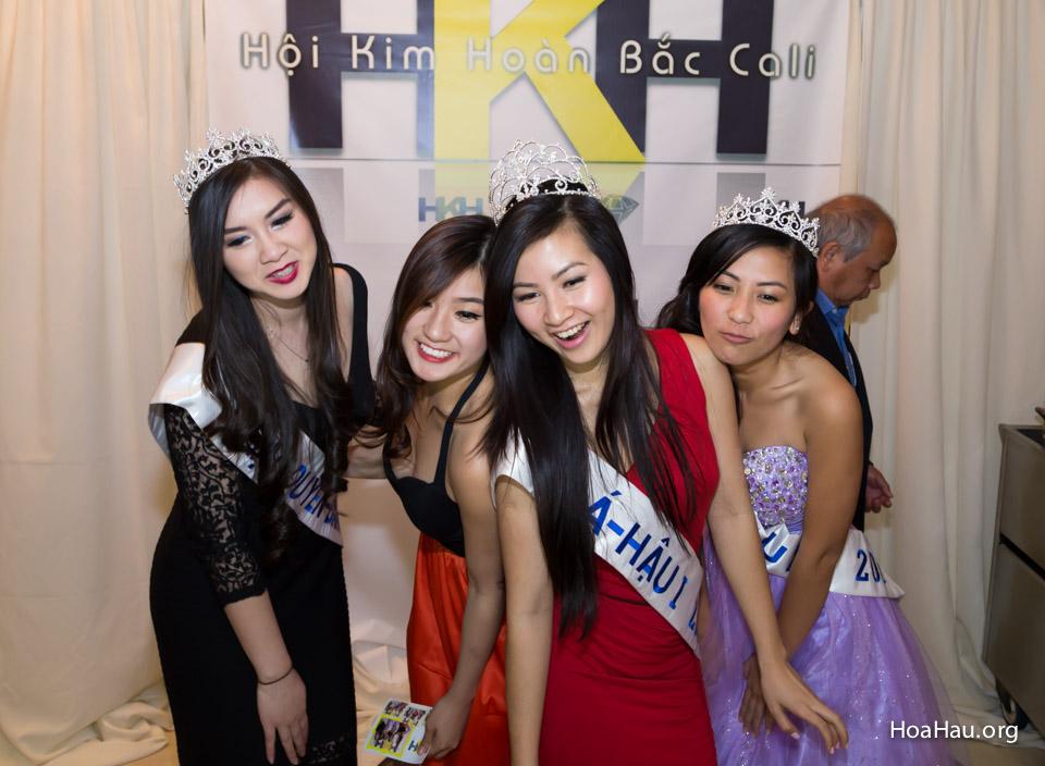 Hội Kim Hoàn Bắc Cali 2014 - San Jose, CA - Image 178
