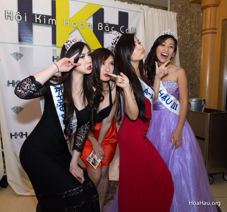 Hội Kim Hoàn Bắc Cali 2014 - San Jose, CA - Image 180