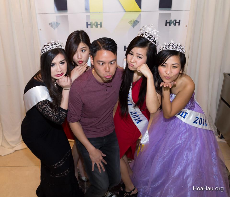 Hội Kim Hoàn Bắc Cali 2014 - San Jose, CA - Image 183