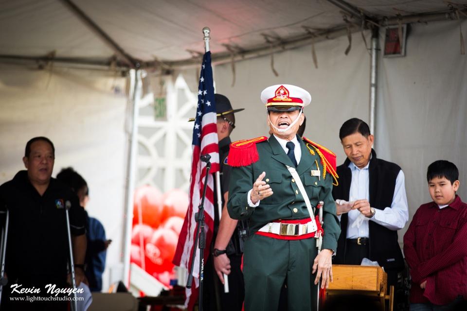 Hoi Tet Fairgrounds 2013 - San Jose, CA - Image 011