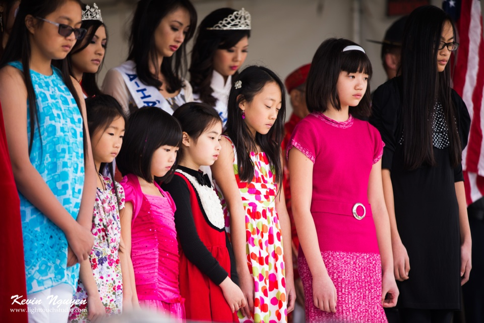 Hoi Tet Fairgrounds 2013 - San Jose, CA - Image 017