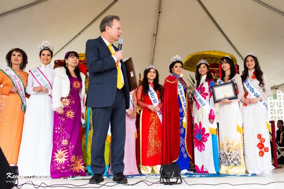 Hoi Tet Fairgrounds 2013 - San Jose, CA - Image 029