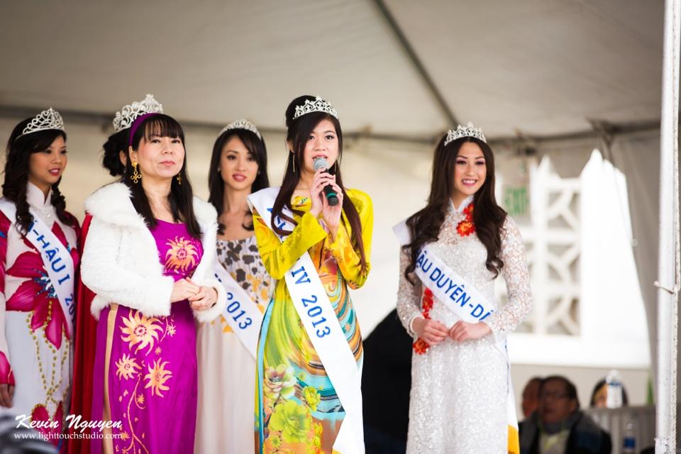 Hoi Tet Fairgrounds 2013 - San Jose, CA - Image 043