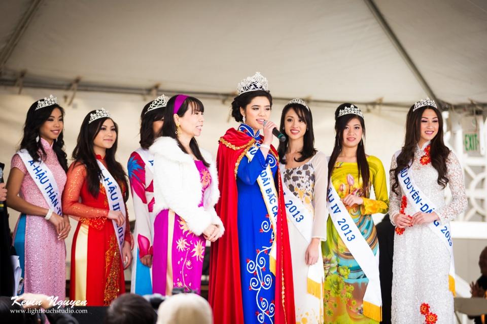 Hoi Tet Fairgrounds 2013 - San Jose, CA - Image 048