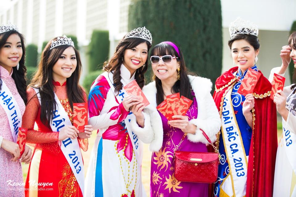 Hoi Tet Fairgrounds 2013 - San Jose, CA - Image 060