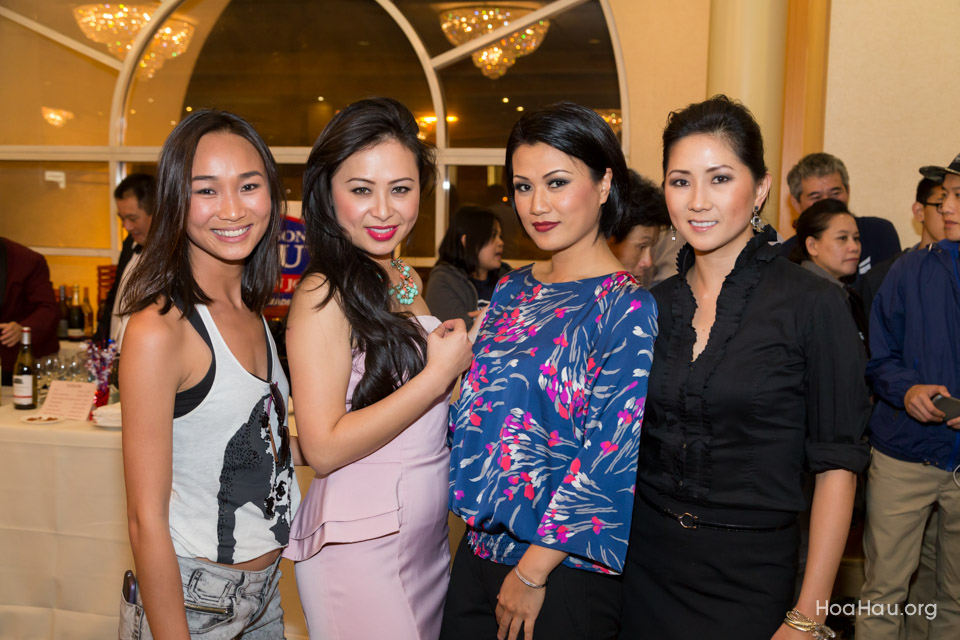 Madison Nguyen's Election Night Celebration 2014 - Image 122