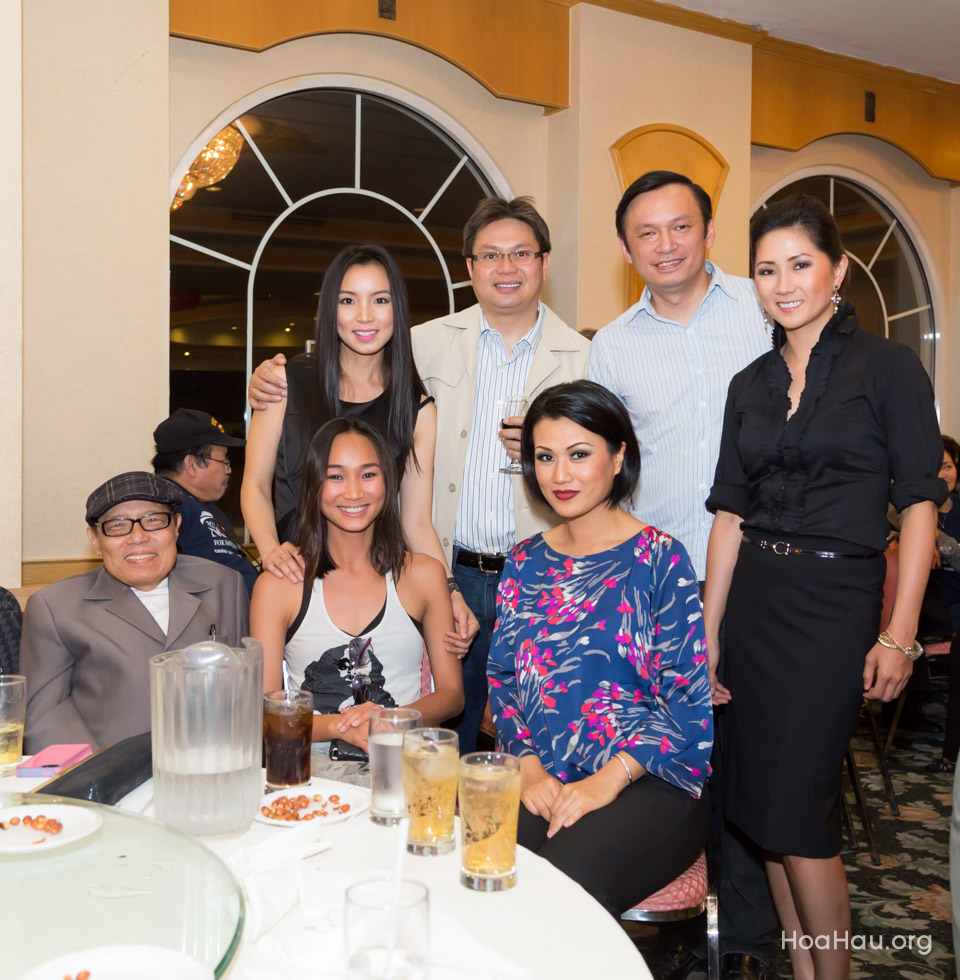 Madison Nguyen's Election Night Celebration 2014 - Image 124