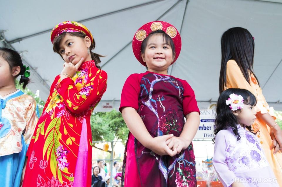 Mid-Autumn Festival 2013