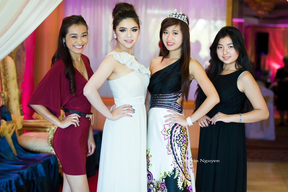 Miss Asian America 2014 Coronation - Image 113