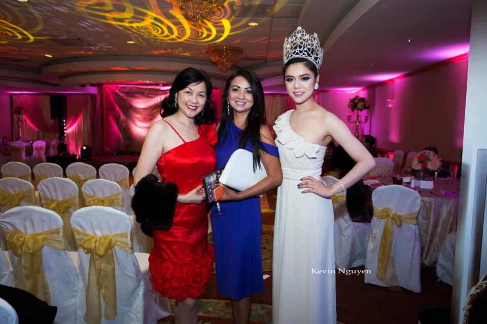 Miss Asian America 2014 Coronation - Image 144