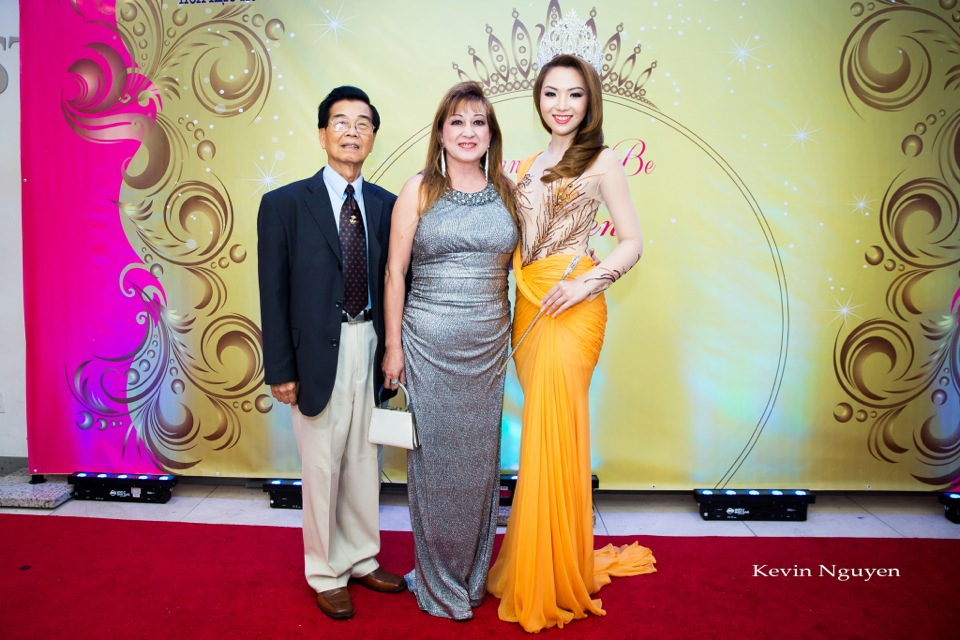 Miss Asian America 2014 Coronation - Image 159