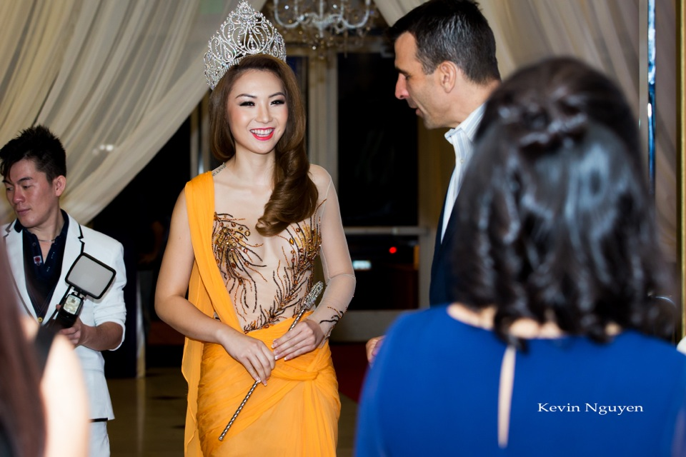 Miss Asian America 2014 Coronation - Image 164
