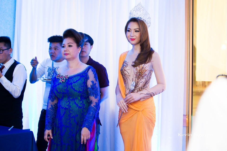 Miss Asian America 2014 Coronation - Image 170