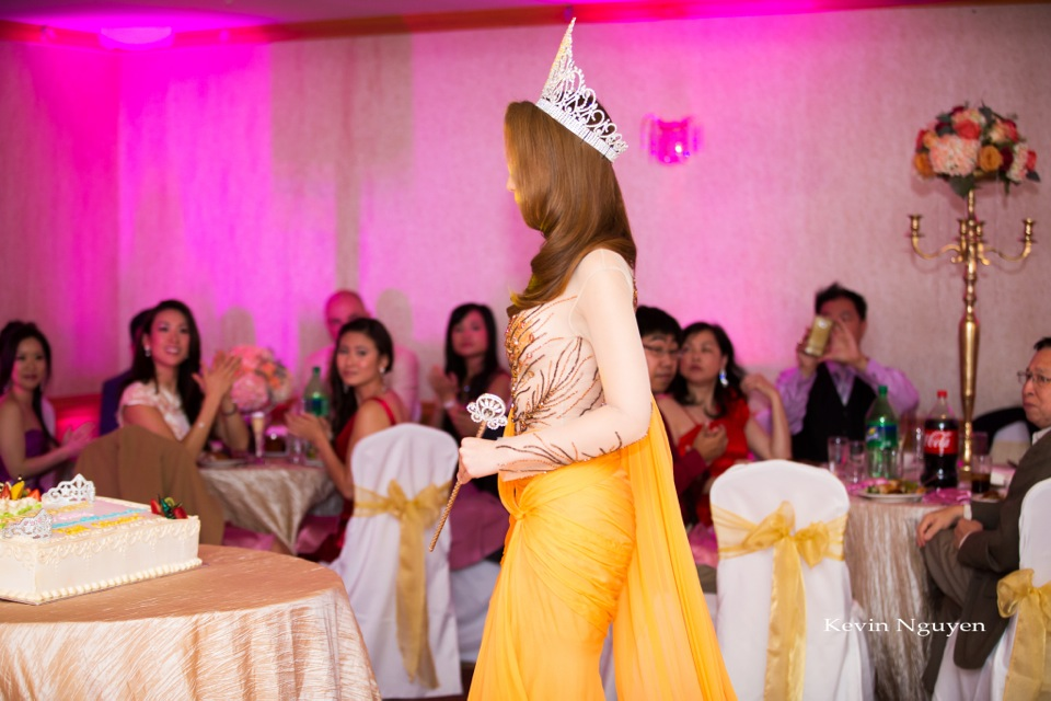 Miss Asian America 2014 Coronation - Image 172