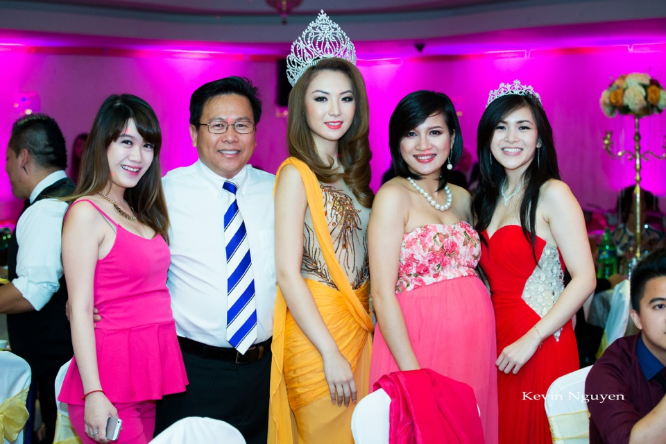 Miss Asian America 2014 Coronation - Image 186